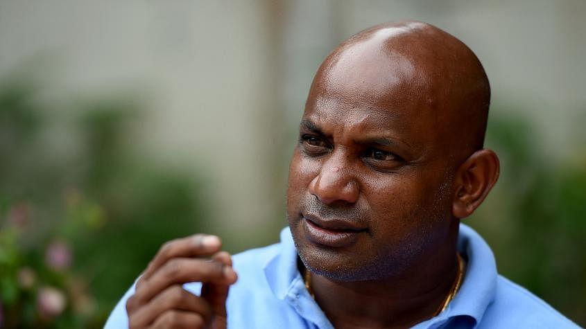 ICC प्रतिबंध खत्म होने के बाद मेलबोर्न क्लब के कोच का पद संभालेंगे जयसूर्या