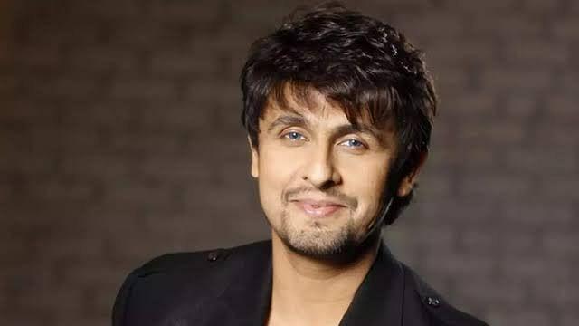 Indian Idol controversy: अमित कुमार के सपोर्ट में आए सोनू निगम, कही यह बात