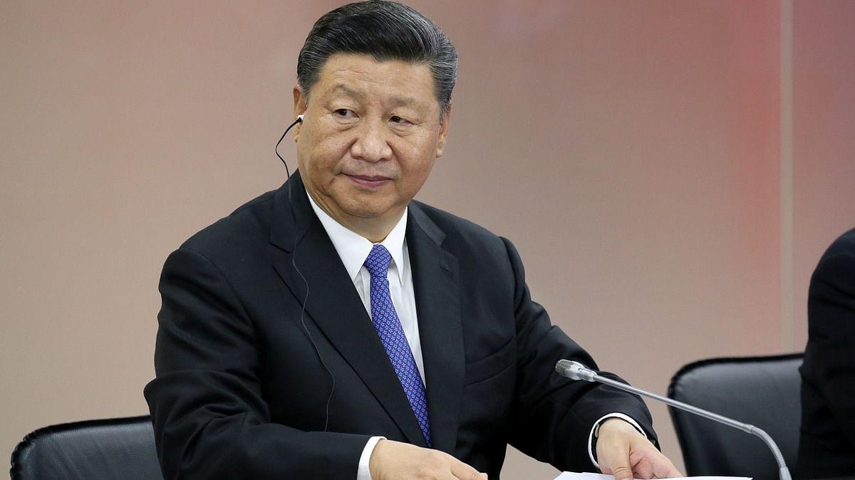 चीन ने गुटबाजी करार देते हुए जी-7 के सदस्य देशों को खुलेआम दी यह चेतावनी
