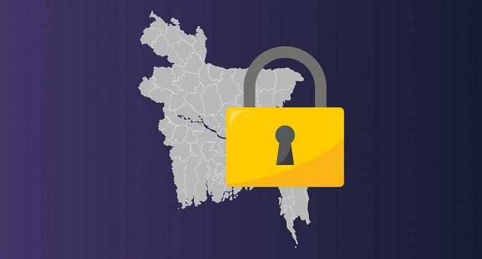 बंगलादेश में राष्ट्रव्यापी लॉकडाउन कभी भी लगाया जा सकता है: फरहाद हुसैन