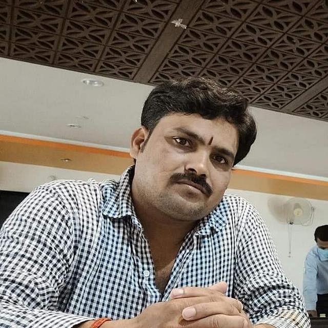 Prem N Gupta
