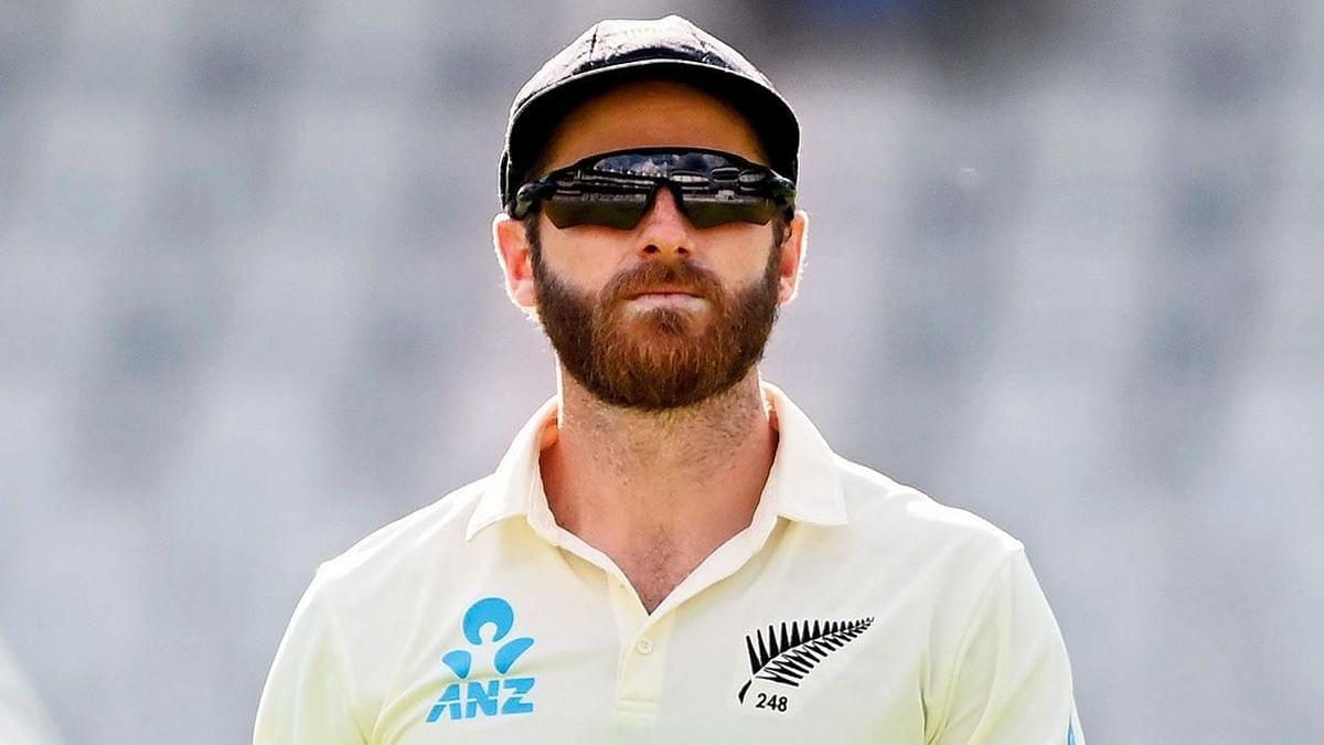 विलियम्सन के दूसरे टेस्ट में खेलने पर संदेह, बोल्ट कर रहे खेलने की तैयारी