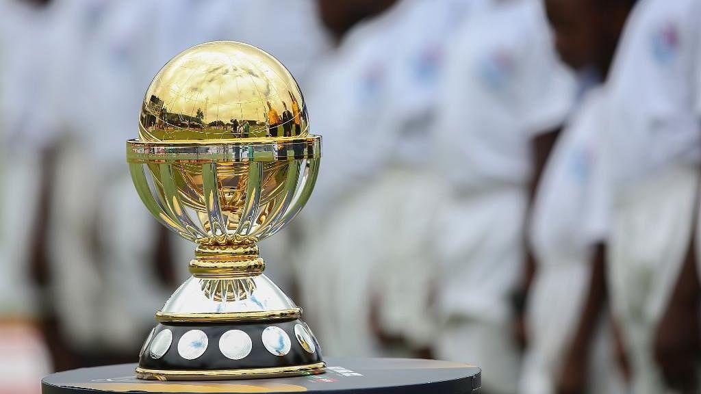 ICC टूर्नामेंटों को लेकर BCCI के बदले रुख से IPL के लिए बड़ी विंडो संभावित