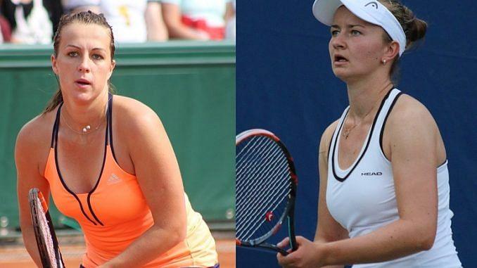 टेनिस : फ्रेंच ओपन को मिलेगी नयी महिला चैंपियन