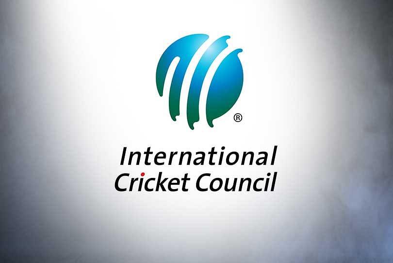 आईसीसी ने अगले एफटीपी में वनडे विश्व कप के लिए 14 टीमों को दी मंजूरी