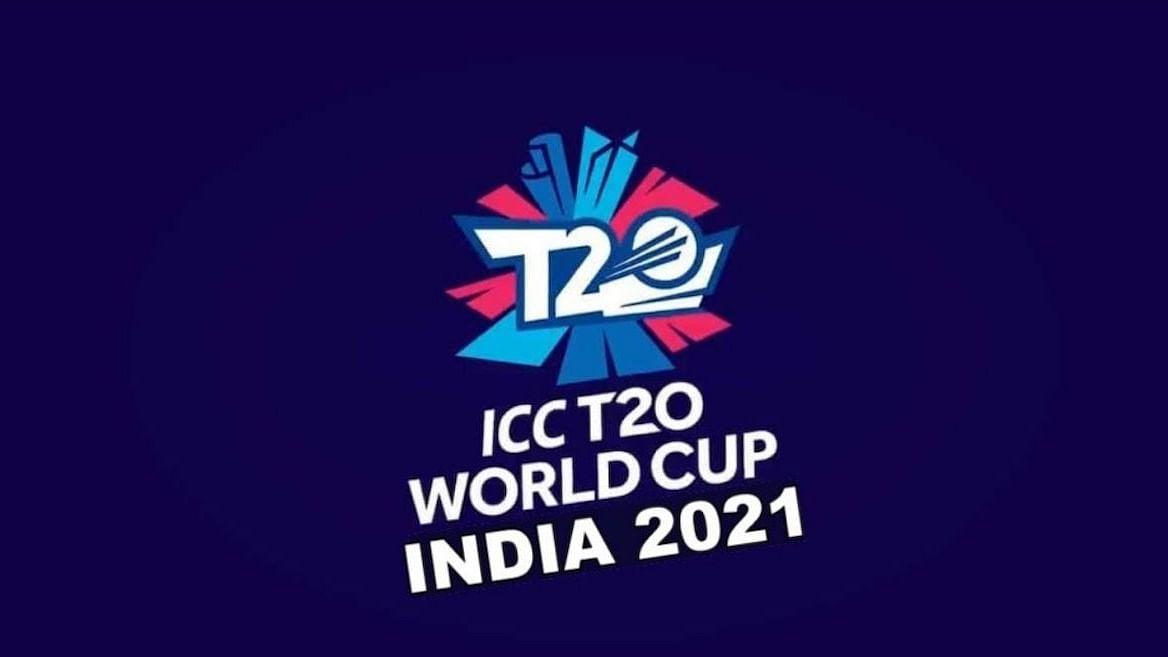 UAE में होगा टी-20 World Cup, BCCI ने की पुष्टि