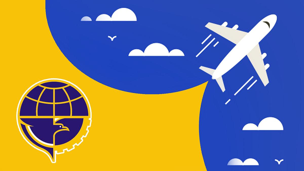 विदेश यात्रा फिर टली, DGCA की इंटरनेशनल कमर्शियल पैसेंजर फ्लाइट्स पर रोक
