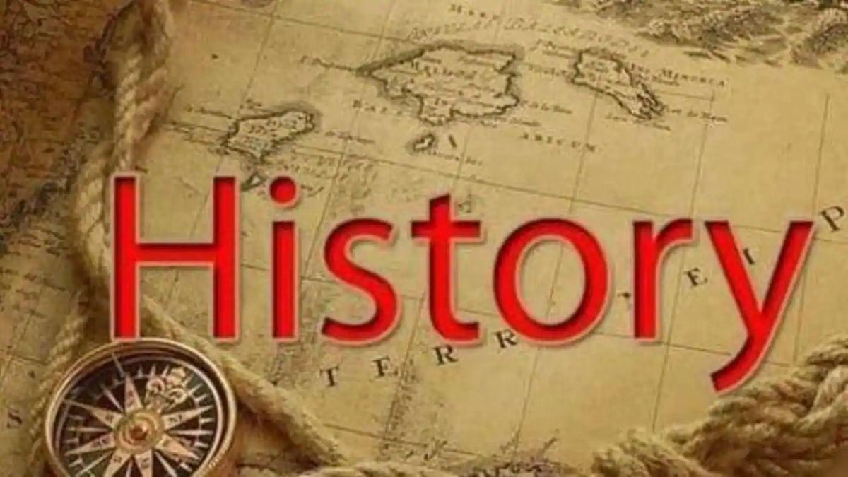 इतिहास में 23 जून की तारीख पर दर्ज कुछ महत्वपूर्ण घटनाएं