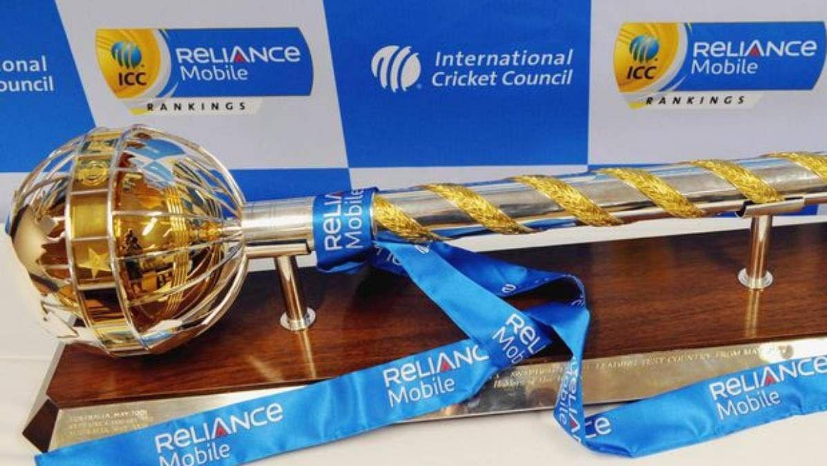 डब्ल्यूटीसी फाइनल के विजेता को मिलेगी 12 करोड़ रुपए की पुरस्कार राशि