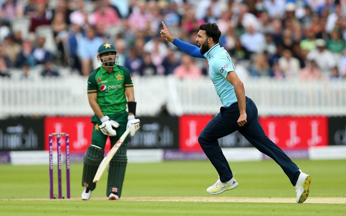 इंग्लैंड ने पाकिस्तान को 3-0 से किया क्लीन स्वीप