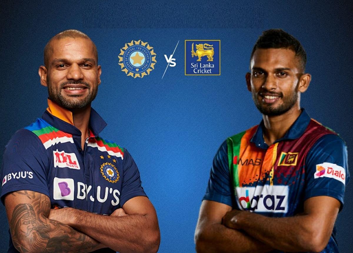 श्रीलंका ने आखिरी वनडे जीतकर खुद को क्लीन स्वीप से बचाया