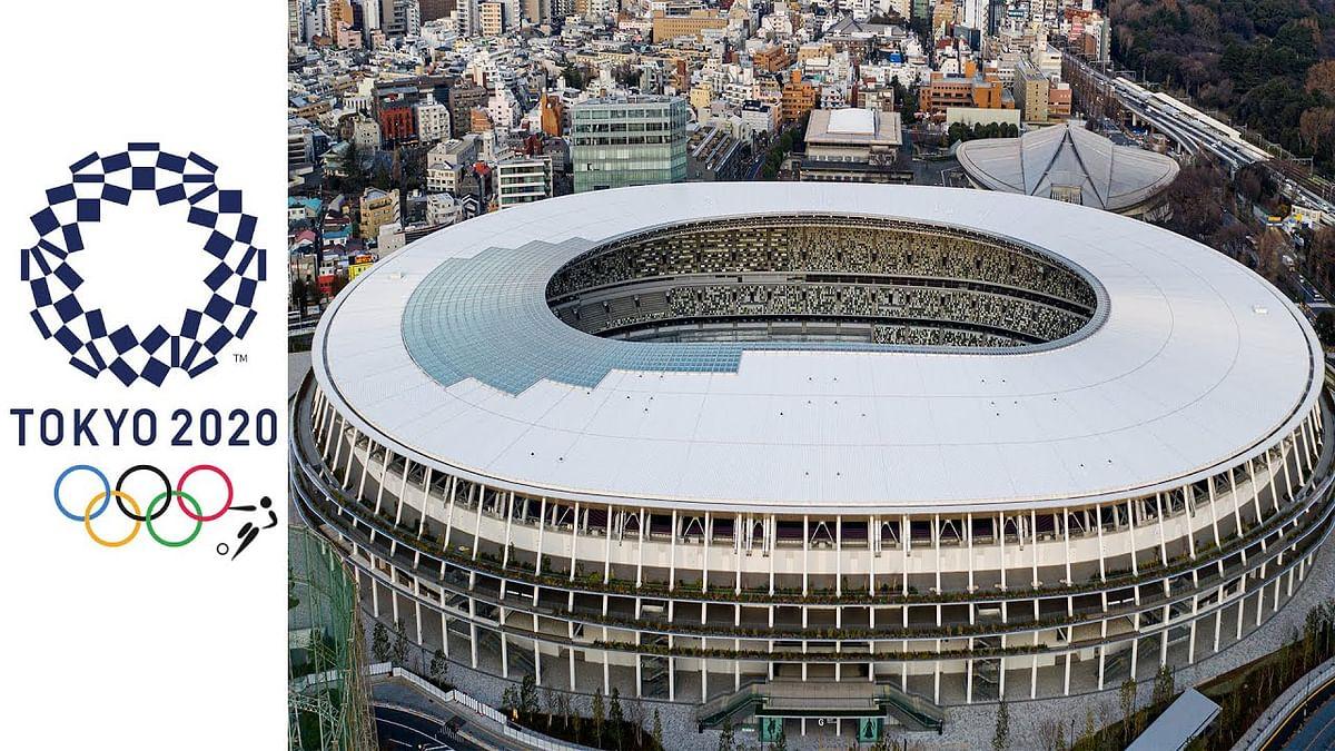 Tokyo Olympics में Football मुकाबलों का आगाज