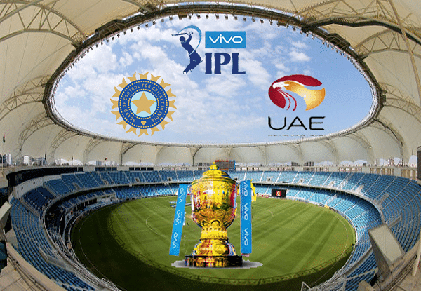 शेष IPL 2021 में खेलेंगे अधिकतर ऑस्ट्रेलियाई खिलाड़ी