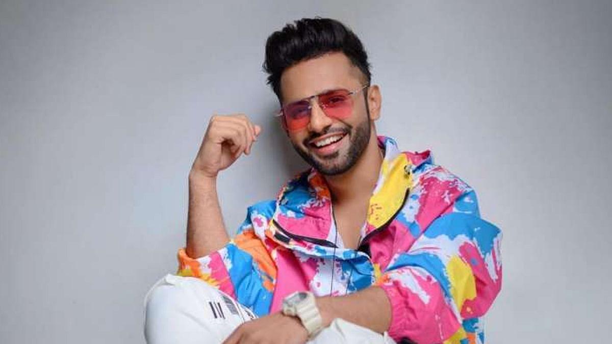 Indian Idol 12 के विवाद पर बोले राहुल वैद्य, कहा- शो को करना चाहते हैं जज