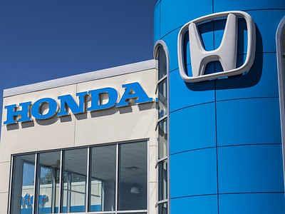HCIL कंपनी Honda City में शामिल करेगी गूगल असिस्टेंट