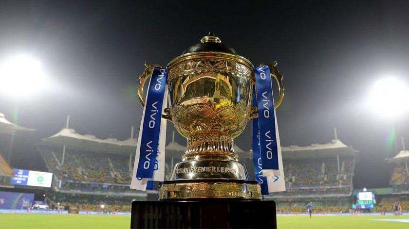 19 सितम्बर को Mumbai और Chennai के मुकाबले से शुरू होगा IPL
