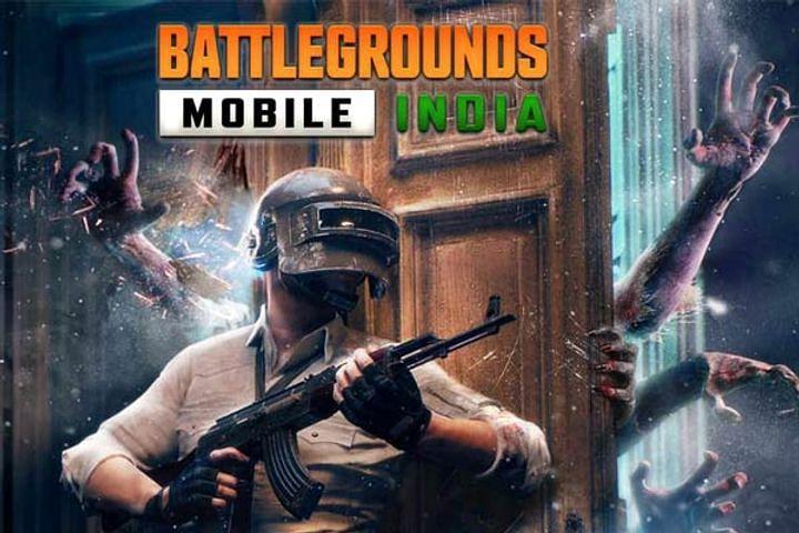 देखने मिल रहा Battlegrounds Mobile India का क्रेज, करोड़ों में पहुंचे यूजर्स
