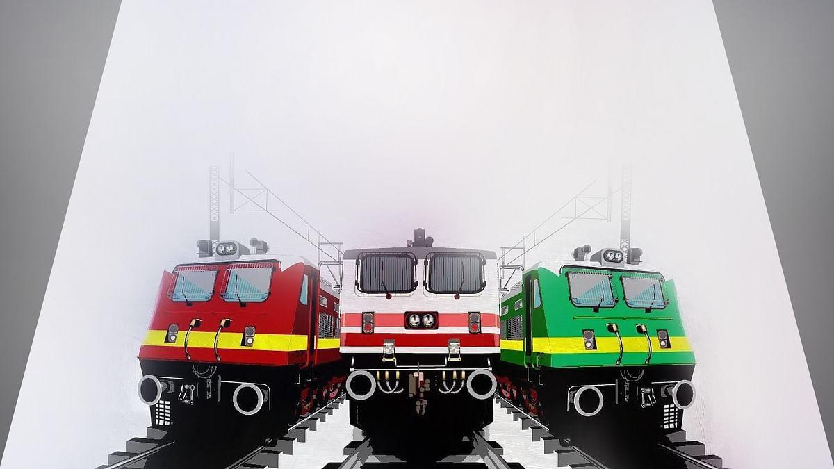 Bhopal: यात्रियों के लिए खुशखबरी, फिर से शुरू हो रही हैं ये स्पेशल ट्रेनें