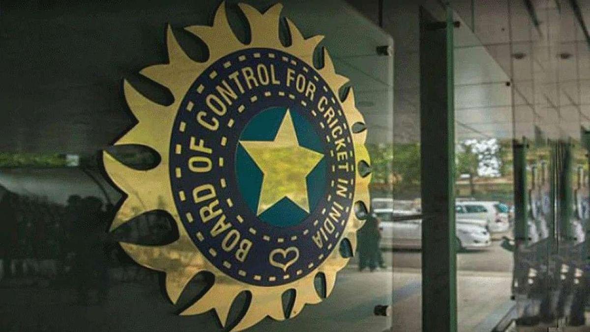 BCCI ने घरेलू क्रिकेटरों के मुआवजे के लिए बनाया कार्यदल