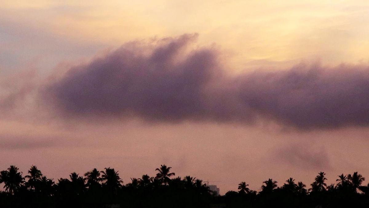 MP Weather: दोबारा सक्रिय होगा मानसून, अगले 3 दिन तक मप्र में बारिश के आसार