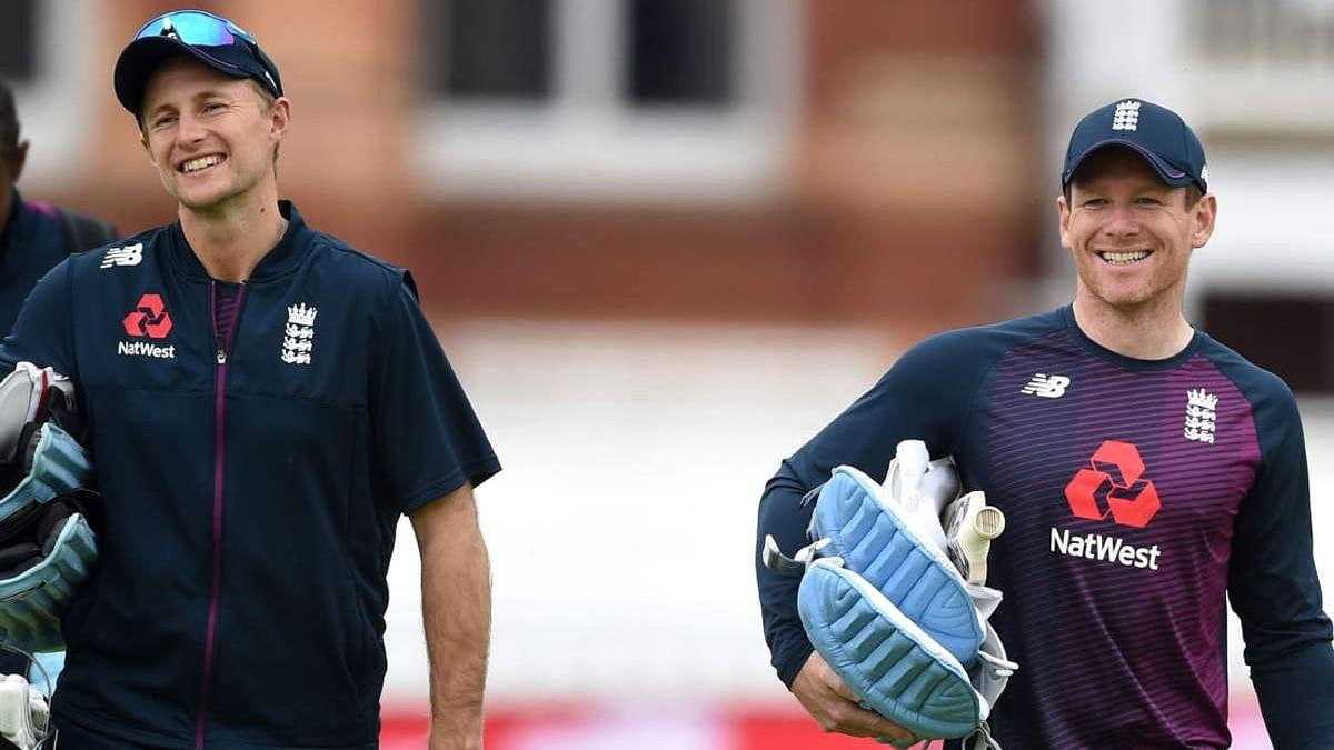 England ने Sri Lanka को आठ विकेट से हरा कर बनाई 2-0 की अजेय बढ़त