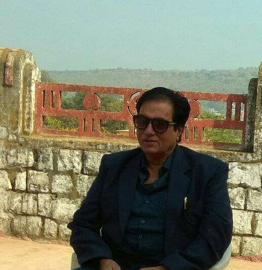 जिला प्रशासन की लापरवाही एवं राजनीतिक षड्यंत्र की भेंट चढ़ा नरसिंहगढ़ का ऑक्सीजन प्लांट