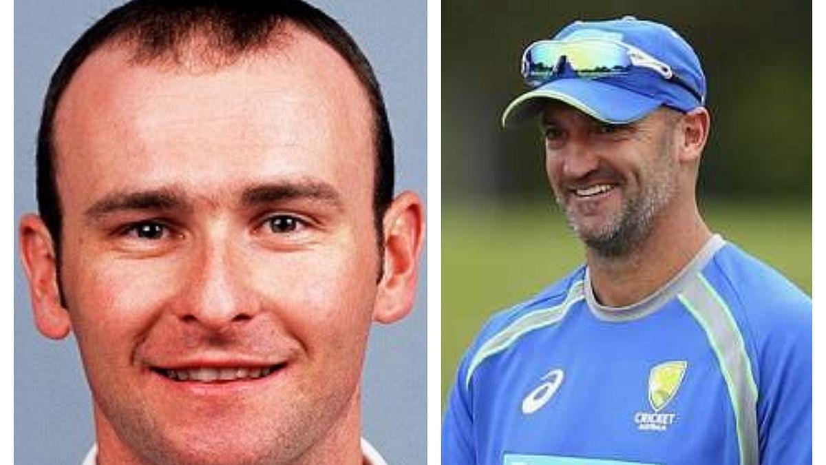 Australia पुरुष Cricket टीम के सहायक कोच नियुक्त माइकल डि वेनुटो और जेफ वॉन