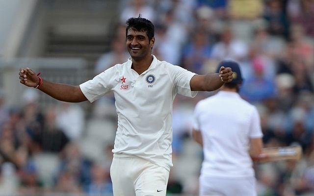 राजस्थान के तेज गेंदबाज पंकज सिंह ने क्रिकेट के सभी प्रारूपों से लिया संन्यास
