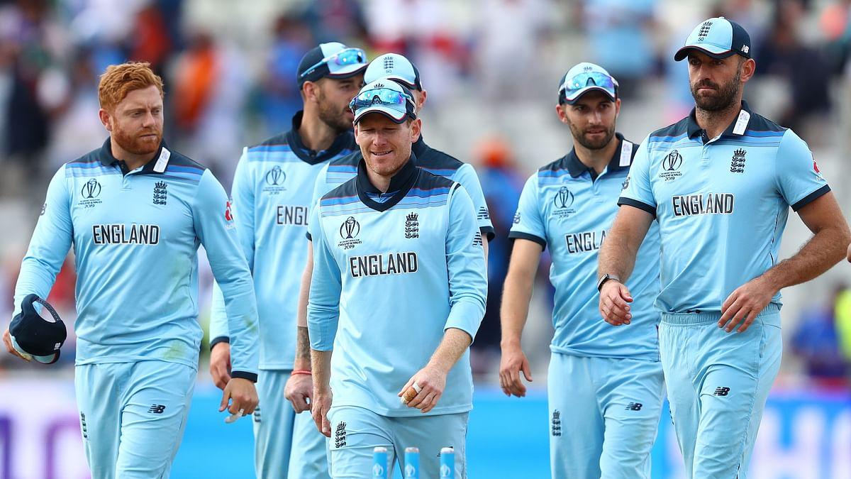 आईसोलेशन के बाद Pakistan के खिलाफ T20 सीरीज के लिए England की मूल टीम की वापसी