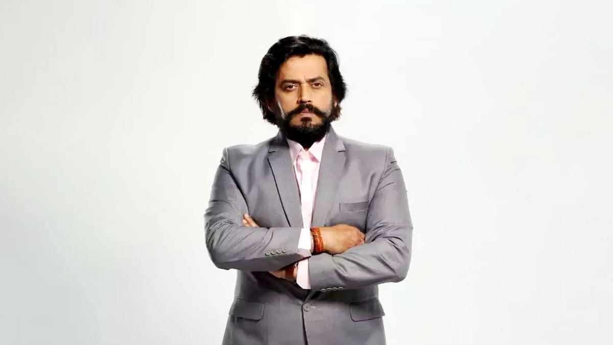 कलाकारों की सुरक्षा के लिए इस मानसून सत्र में विधेयक लाएंगे 'Ravi Kishan'