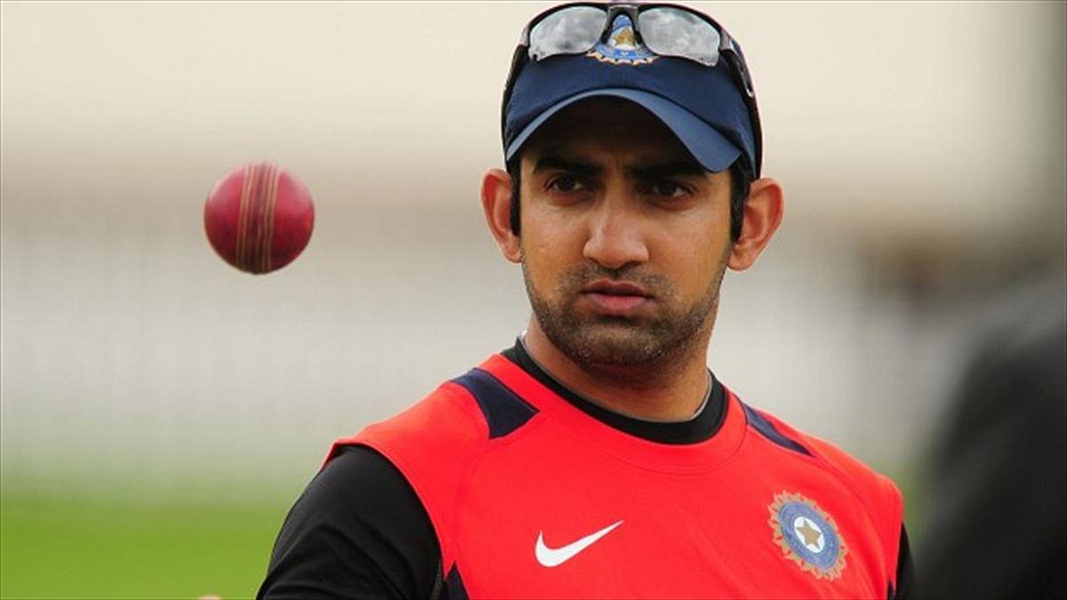 पाकिस्तान से कहीं अधिक बेहतर है भारतीय टीम : गौतम गंभीर