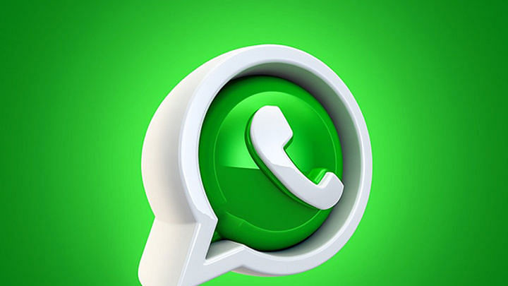 WhatsApp बदल सकता अपना रंग और कुछ फीचर