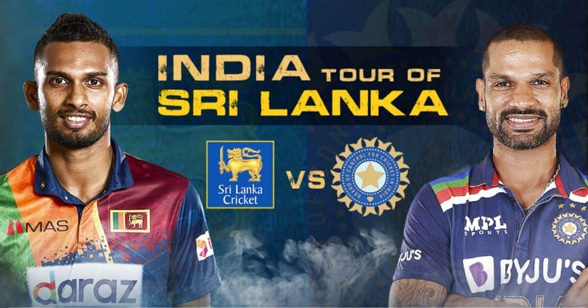 क्रिकेट : सीरीज जीतने उतरेगी टीम इंडिया