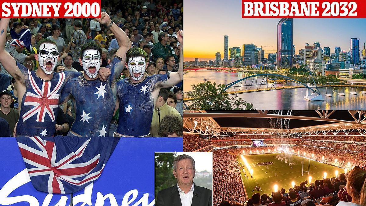 Brisbane करेगा 2032 के ओलंपिक और पैरालंपिक की मेजबानी