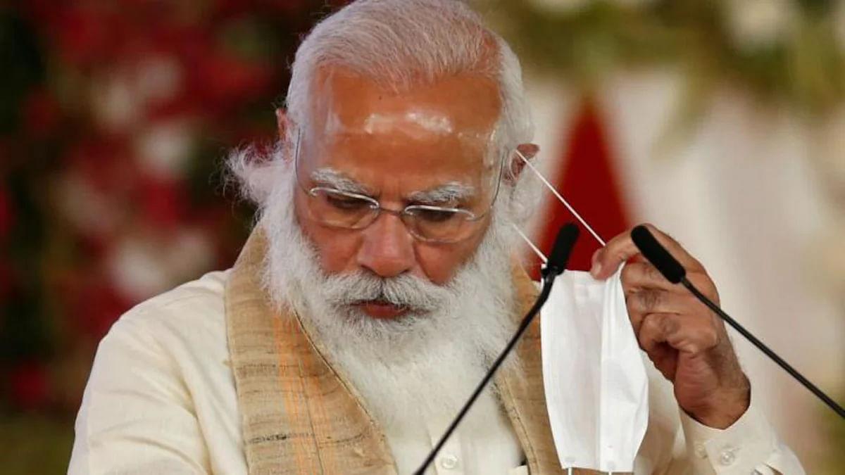 Cabinet Expansion के पहले हलचल- हर्षवर्धन समेत कई मंत्रियों ने दिया इस्तीफा