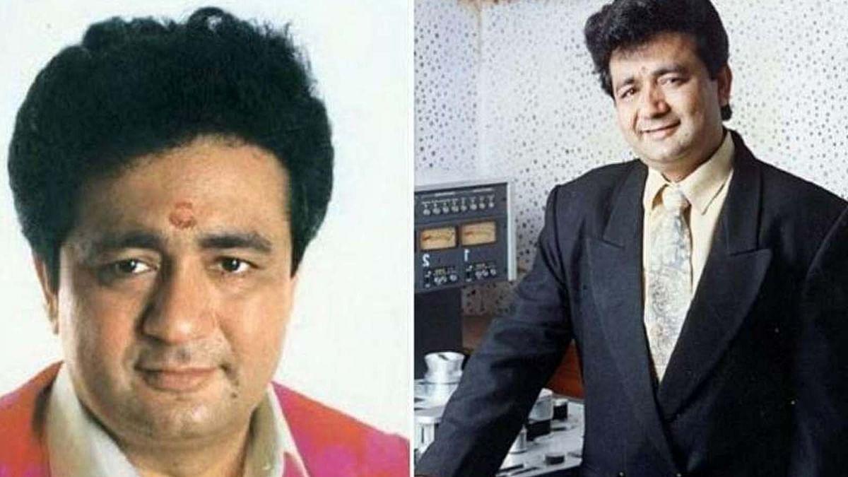टी-सीरीज के मालिक Gulshan Kumar मर्डर केस में बरकरार रहेगी मर्चेंट की सजा