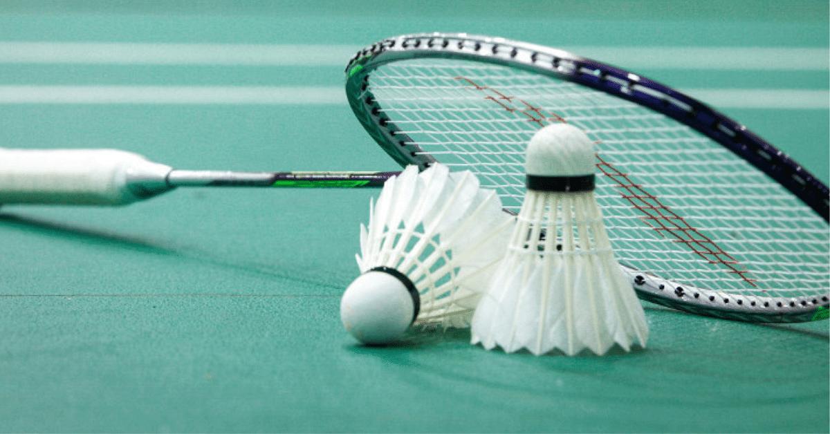 प्रणीत पहला मैच हारे, सात्विकसैराज और चिराग की जबरदस्त जीत