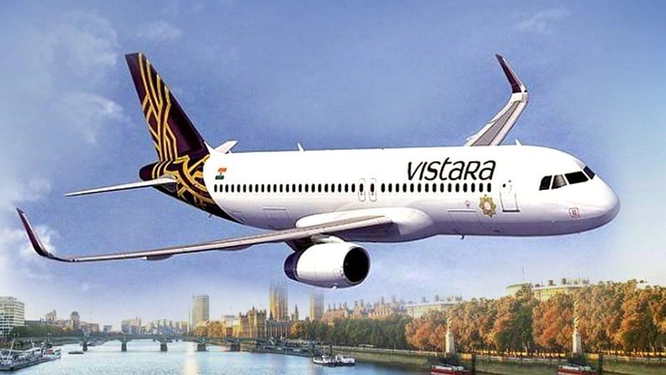 Air Vistara ने शुरू की दिल्ली से टोक्यो के लिए सीधी फ्लाइट