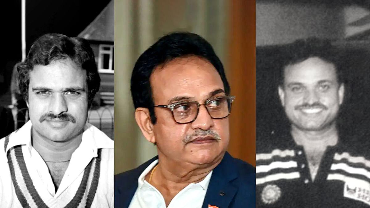 Yashpal Sharma Died: प्रख्यात खिलाड़ी यशपाल के निधन पर नेताओं का शोक संदेश