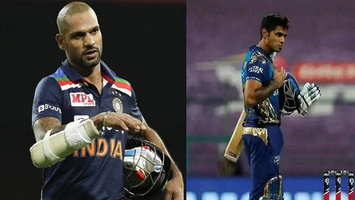 क्रिकेट : भारत ने श्रीलंका को दिया 165 का लक्ष्य