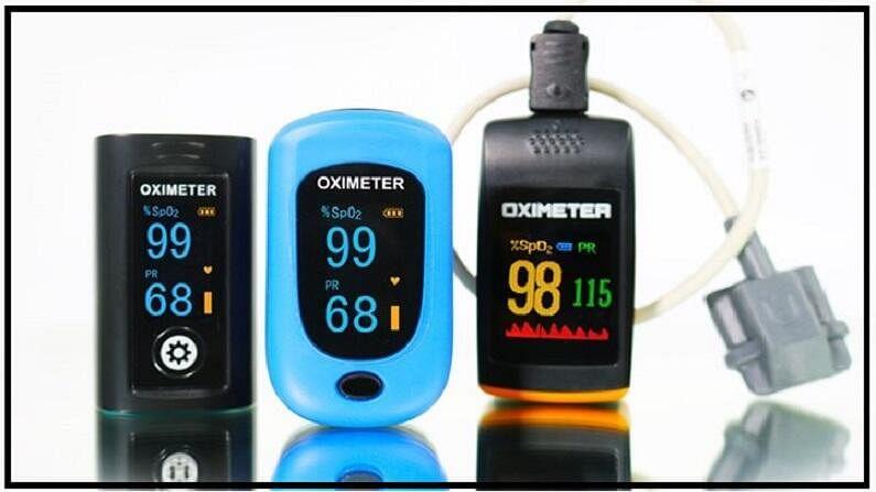 केंद्र का फैसला : घटाई जाएंगी कोरोना के उपचार वाले चिकित्सा उपकरणों की कीमतें