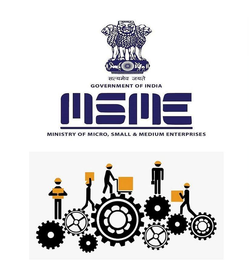 सरकार ने खुदरा और थोक व्यपारियों को दिया बड़ा तोहफा, किया MSME में शामिल
