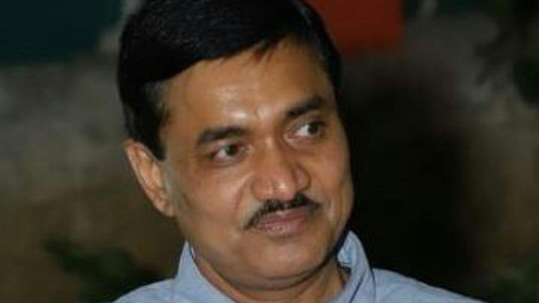 Chhatarpur : भ्रष्टाचारियों, माफियाओं और दलालों को चुभने लगे कलेक्टर
