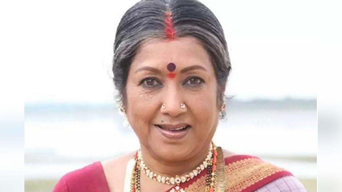 साउथ एक्ट्रेस जयंती का 76 साल की उम्र में निधन, कई फिल्मों में किया काम