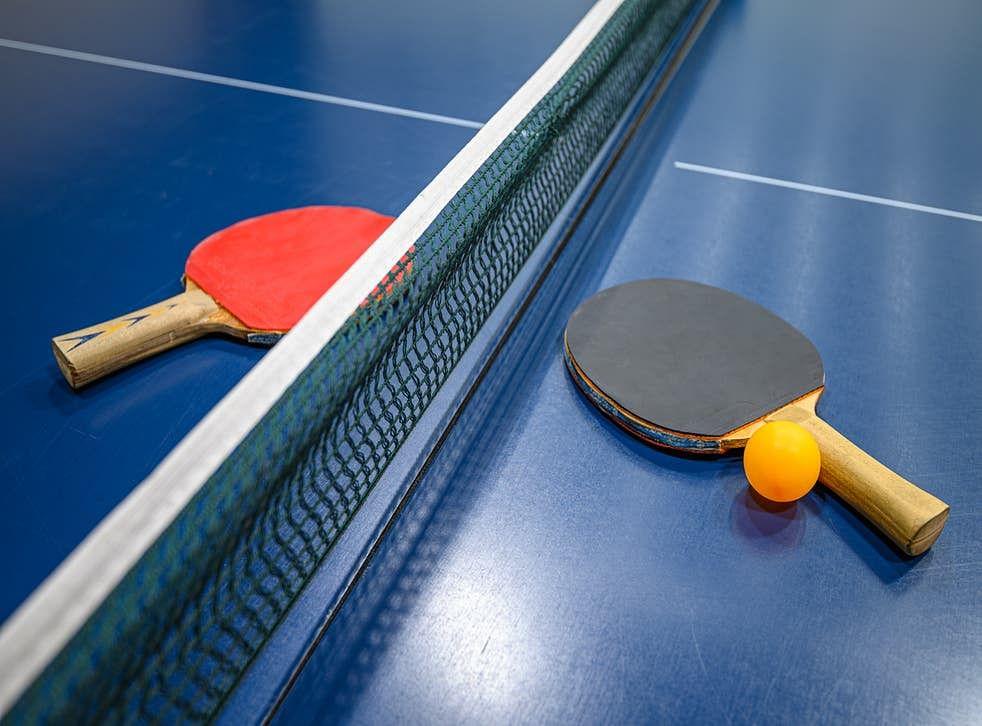 Tokyo Olympics में भारतीय टेबल टेनिस खिलाड़ियों को मिला मुश्किल ड्रा