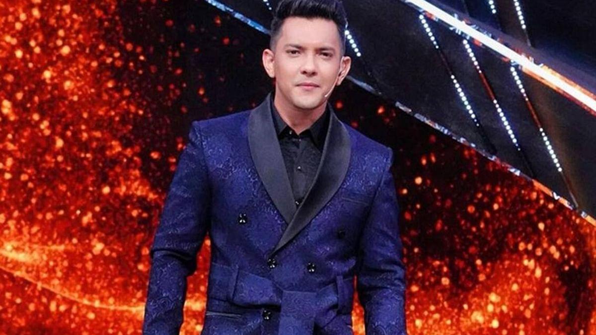 Indian Idol 12 को 'Scripted' कहने वाले ट्रोलर्स पर भड़के आदित्य नारायण