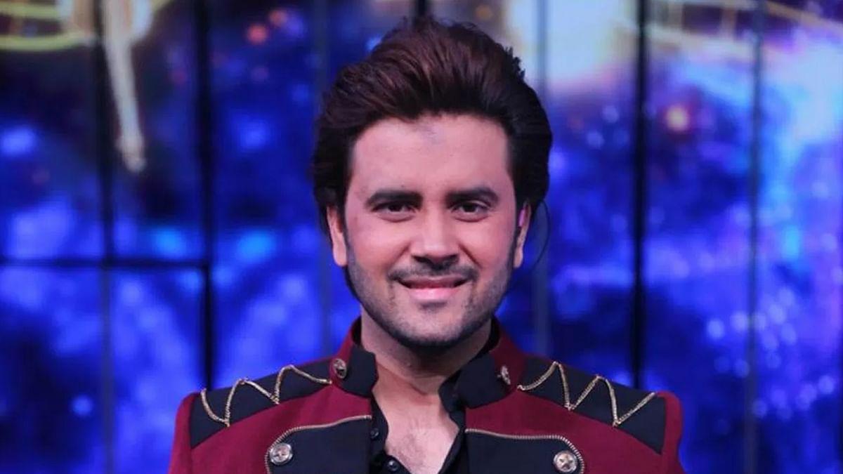 Indian Idol 12 को लेकर हो रहे विवाद पर जावेद अली ने किया रियेक्ट, कही यह बात