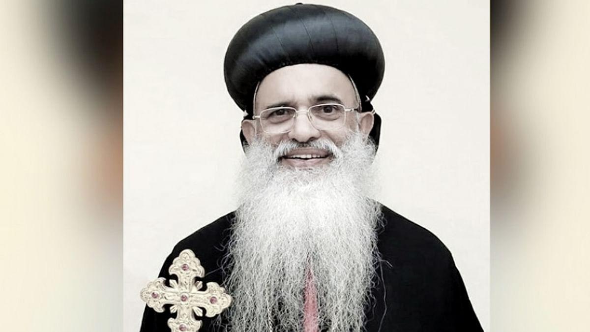 मलंकारा ऑर्थोडॉक्स सीरियन चर्च के प्रमुख मार्थोमा के निधन पर PM ने जताया दुख