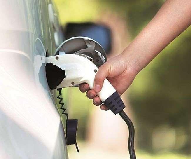 Hero Electric की देशभर में चार्जिंग स्टेशन लगाने की पहल