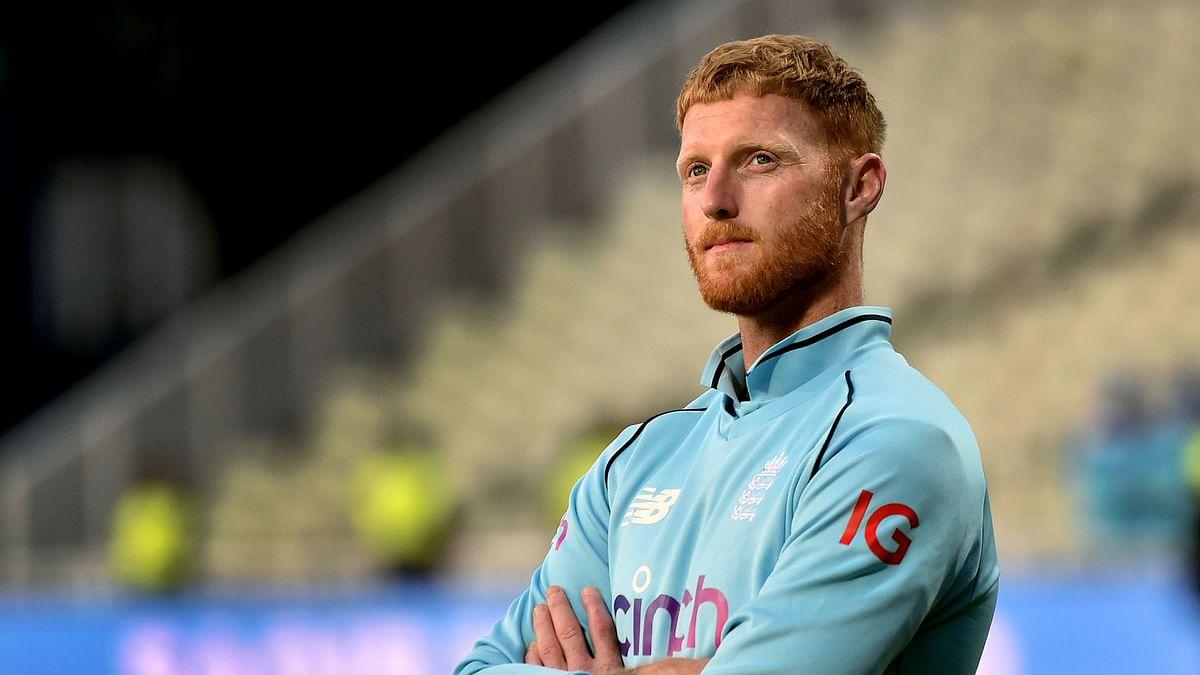 इंग्लैंड के स्टार ऑलराउंडर Ben Stokes ने अनिश्चितकाल के लिए क्रिकेट से लिया ब्रेक